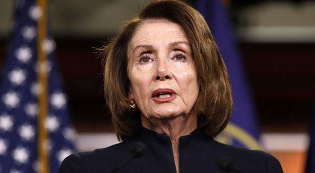 Οι Δημοκρατικοί στην Βουλή θα επιδιώξουν «την αποκατάσταση του συνταγματικού ελέγχου»