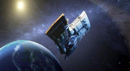 Η Πορτογαλία θα κατασκευάσει διεθνές κέντρο εκτόξευσης μικρών δορυφόρων
