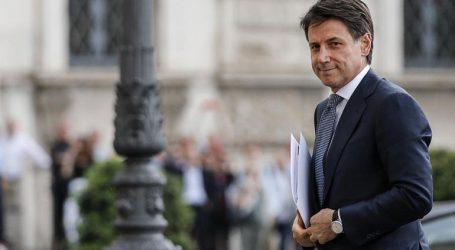 Κρίσιμες εβδομάδες για την Ιταλία
