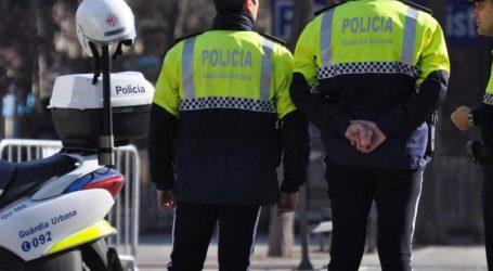 Αποκαταστάθηκε η κυκλοφορία σε σιδηροδρομικό σταθμό της Βαρκελώνης όπου είχε σημάνει συναγερμός