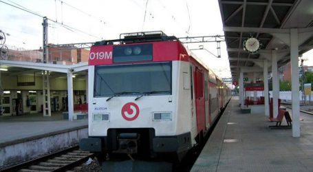 Εκκενώνεται σιδηροδρομικός σταθμός στη Μαδρίτη