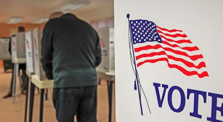 Τι σημαίνει το εκλογικό αποτέλεσμα για τις ΗΠΑ