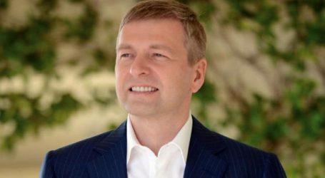 Ο Ριμπολόβλεφ ενδέχεται να αφεθεί ελεύθερος την Πέμπτη