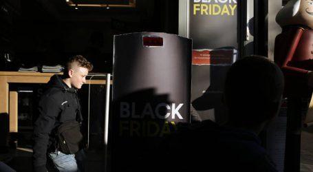 Black Friday 2018, τι να προσέξετε στις τηλεοράσεις