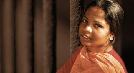 Αποφυλακίστηκε η χριστιανή Άσια Μπίμπι