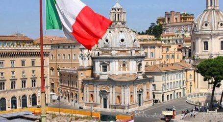 Πέθανε η πρώτη Ιταλίδα που είχε δηλώσει ανοικτά ομοφυλόφιλη