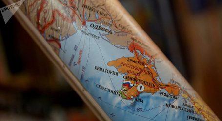 Νέες κυρώσεις εναντίον της Ρωσίας επέβαλαν οι ΗΠΑ για το ζήτημα της Κριμαίας