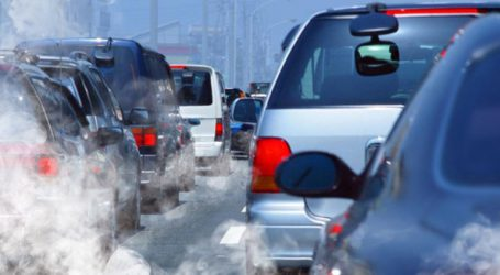 Απαγορεύονται σε δύο ακόμα πόλεις τα παλαιά ρυπογόνα ντιζελοκίνητα