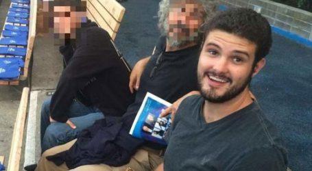 Έλληνας ανάμεσα στα θύματα του μακελειού στην Καλιφόρνια