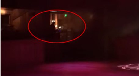 Καλιφόρνια: Βίντεο – ντοκουμέντο από τη στιγμή του μακελειού σε μπαρ