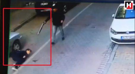 Έφηβος σκότωσε εν ψυχρώ τον 15χρονο συμμαθητή του στην Τουρκία