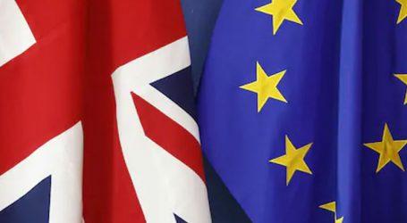 Η κυβέρνηση αποκλείει τη διεξαγωγή δεύτερου δημοψηφίσματος για το Brexit