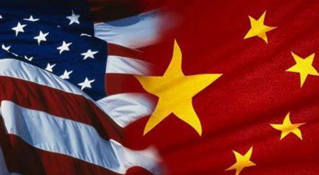 Ουάσινγκτον και Πεκίνο θέλουν να αποφύγουν έναν νέο «Ψυχρό Πόλεμο»