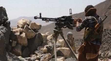 Τουλάχιστον 61 ένοπλοι σκοτώθηκαν στη μάχη στη Χοντέιντα
