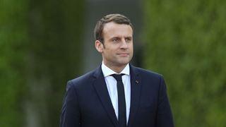 «Η Ευρώπη οφείλει να οικοδομήσει την αμυντική αυτονομία της»