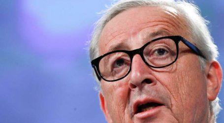 Οι διαπραγματεύσεις για το Brexit οδεύουν βραδέως προς μια συμφωνία