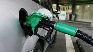 Στους δρόμους κατά των υψηλών τιμών των καυσίμων χιλιάδες πολίτες