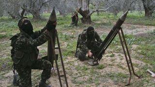 6 Παλαιστίνιοι νεκροί από τον ισραηλινό στρατό – Ρουκέτες κατά του Ισραήλ