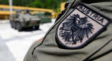 Συνελήφθη ύποπτος για κατασκοπεία υπέρ της Μόσχας