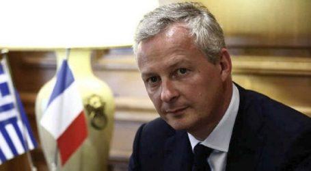 «Η Ευρώπη πρέπει να γίνει μια ειρηνική αυτοκρατορία βασισμένη στις αρχές του κράτους δικαίου»