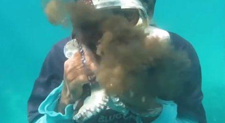 Η ιστορία πίσω από τους «τσιγγάνους της θαλάσσης»