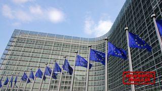 Με εκθέσεις «χτυπά» την παράνομη αγορά ναρκωτικών στην Ε.Ε., που η αξία της φθάνει τα 24 δις ευρώ