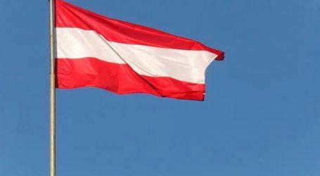 Πανηγυρικές εκδηλώσεις για τα εκατό χρόνια της Αυστριακής δημοκρατίας
