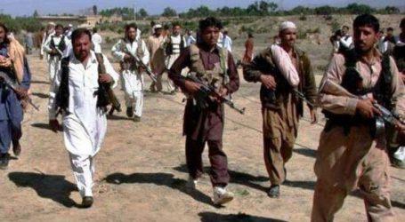 Ταλιμπάν δηλώνουν έτοιμοι να ξεκινήσουν τις συνομιλίες με Αφγανούς πολιτικούς