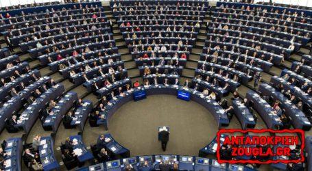 Απορρίφθηκε πρόταση για συζήτηση και ψήφισμα για τη δολοφονία Κατσίφα