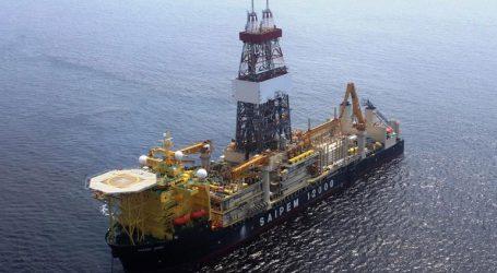 «Οι γεωτρήσεις αναζωπυρώνουν το Κυπριακό»