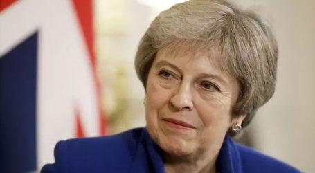 Στο τελικό στάδιο οι διαπραγματεύσεις για την αποχώρηση του Ηνωμένου Βασιλείου από την Ε.Ε.