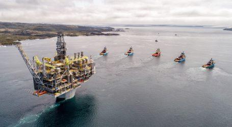 """""""Οι γεωτρήσεις αναζωπυρώνουν το Κυπριακό"""""""