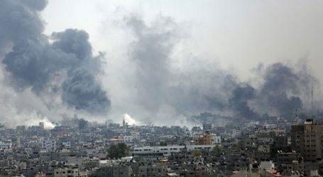 Διεθνή έρευνα για την «εσκεμμένη στοχοθέτηση αμάχων» από το Ισραήλ ζητά η Χαμάς