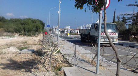 Κύπρος: O ΟΗΕ χαιρέτισε το άνοιγμα των οδοφραγμάτων Δερύνειας και Λεύκας