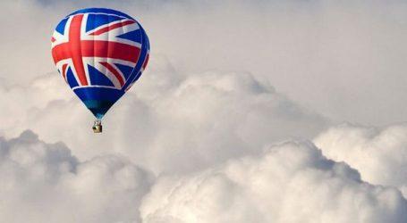 Ασαφές πότε θα ολοκληρωθούν οι συνομιλίες για το Brexit