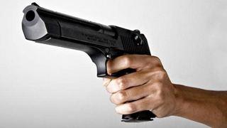 Αφροαμερικανός ένοπλος φρουρός στο Σικάγο σκοτώθηκε από πυρά της αστυνομίας