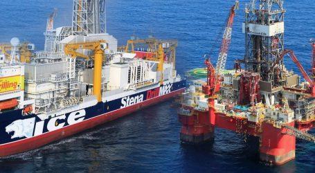 Τέλος της εβδομάδας αρχίζει τη γεώτρηση η ExxonMobil
