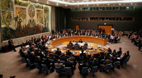 Έκτακτη σύγκληση του ΣΑ την Τρίτη για τη Γάζα ζητούν Κουβέιτ και Βολιβία