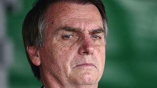 Ο πρόεδρος της Βραζιλίας διόρισε στρατηγό στο υπουργείο Άμυνας