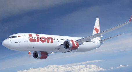 Ένα λογισμικό πτήσης μπορεί να συνέβαλε στην συντριβή του αεροσκάφους της Lion Air