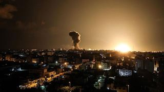 Διεθνείς αντιδράσεις και εκκλήσεις για αποκλιμάκωση των συγκρούσεων