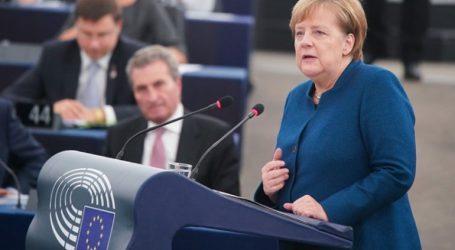 Ποτέ ξανά εθνικισμός και εγωϊσμός στην Ευρώπη