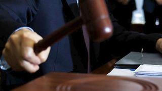 Δικαστήριο ακύρωσε την προφυλάκιση του κατηγορούμενου για κατασκοπεία υπέρ της Ρωσίας