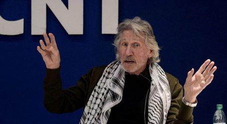 Ο Νετανιάχου ασκεί «ρατσιστική» πολιτική έναντι των Παλαιστινίων
