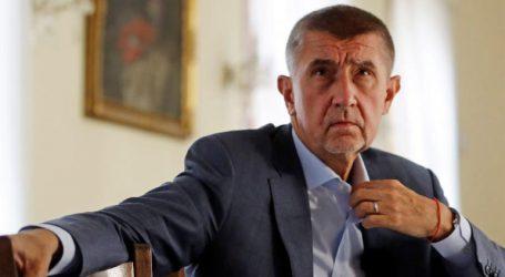 Η Τσεχία δεν θα ενταχθεί στο σύμφωνο του ΟΗΕ για τη μετανάστευση