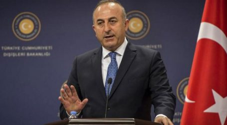 Στη βελτίωση των σχέσεων με το Ριάντ προσβλέπει η Τουρκία