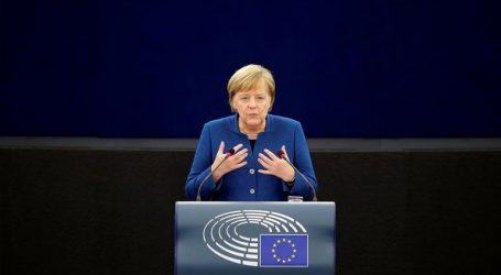 Τί γίνεται στην Ευρώπη μετά τη Μέρκελ;