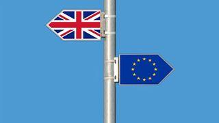 Brexit: Aνοικτά ιρλανδικά σύνορα προβλέπει η συμφωνία – Σε εξέλιξη οι διαδικασίες σε Λονδίνο