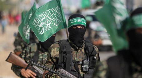 Η παραίτηση του Ισραηλινού υπουργού Άμυνας είναι μια νίκη