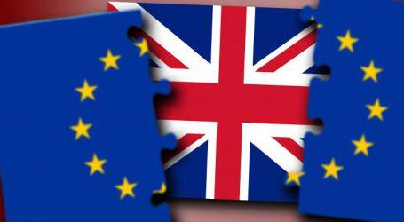 Ξεκίνησε η συνεδρίαση του υπουργικού συμβουλίου για το σχέδιο συμφωνίας με την Ε.Ε. για το Brexit
